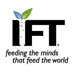 IFT 18 at Chicago in July. 16~18